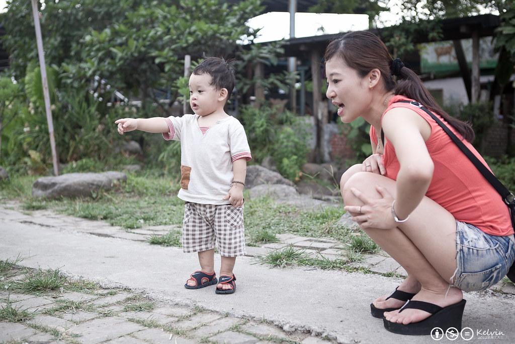 20120714宜蘭半日遊.嘉澎碳烤-6.jpg