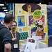 Comic-Con 2012 6516
