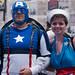 Comic-Con 2012 floor 6252