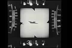 Phototheodolite picture (NASA on The Commons) Tags: 1955 airplane nasa aeronautics oldphotography naca nasaamesresearchcenter phototheodolite