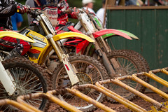 IMG_5005 (Dustin Wince) Tags: dirtbike mx grounds breezewood proving motorcross