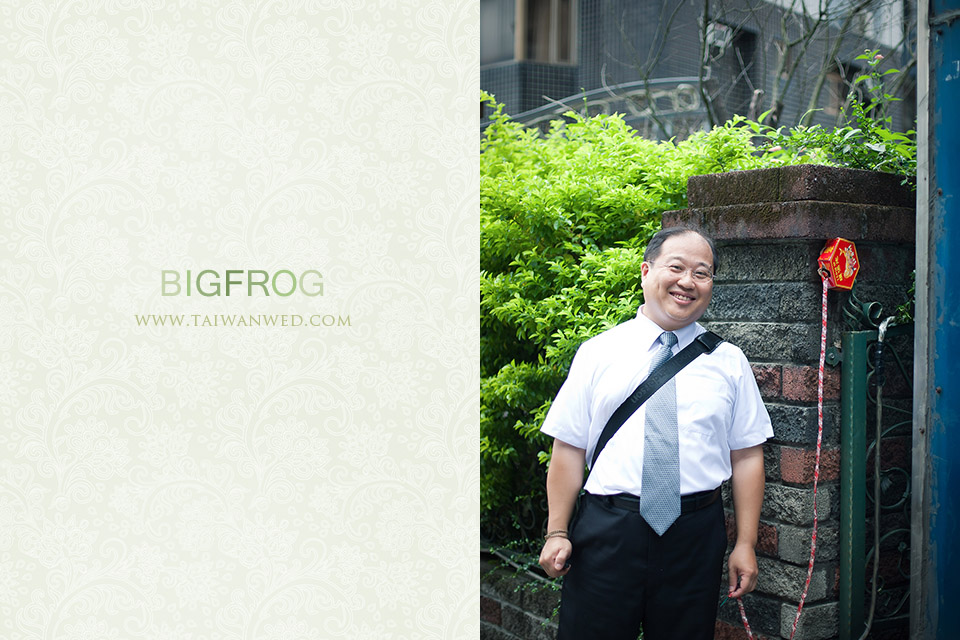 20120630-blog-052
