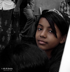 Innocence of a child -   (AboRa3d) Tags: portrait girl child innocence