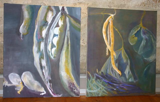 RoederLore 16.06.2012 11-05-45