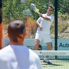 "Victor Almirall 5 padel 2 masculina torneo 3 aniversario cerrado aguila julio • <a style=""font-size:0.8em;"" href=""http://www.flickr.com/photos/68728055@N04/7691130804/"" target=""_blank"">View on Flickr</a>"