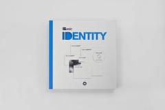 Basic Identity featuring MusaWorkLab (MusaWorkLab) Tags: book identity index musa basic musaworklab