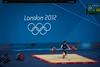 won jeongsik (stefanos-) Tags: london korea weightlifting olympics medals london2012 69kg wl010