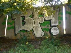 bf (streetzisill) Tags: bf crew chrome silver street