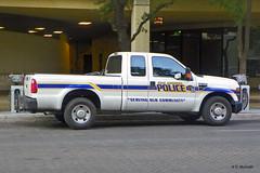 San Antonio PD_0550 (pluto665) Tags: sapd cruiser squad car truck pickup