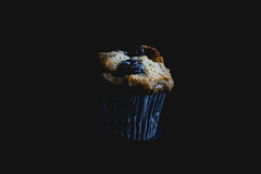 179A4624-1 (den_ise11) Tags: lighting holiday black kitchen fruit 35mm canon studio photography muffins baking nikon shadows basket background egg gray july fresh fisheye made blueberry homemade setup muffin flour fourth bake softbox 15mm baked whisk alienbees