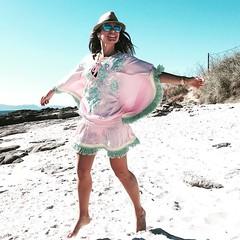 Lugares con encanto #IsladeOns #elblogdemonica #ootd @mohsalmeria #inspiracion #verano2016 #verano #summer2016 #tagsforlikes #outfitoftheday #outfit #lookoftheday #happy #instamood #instagram #blogger #streetstyle #felicidad (elblogdemonica) Tags: ifttt instagram elblogdemonica fashion moda mystyle sportlook springlooks streetstyle trendy tendencias tagsforlike happy looks miestilo modaespaola outfits basicos blogdemoda details detalles shoes zapatos pulseras collar bolso bag pants pantalones shirt camiseta jacket chaqueta hat sombrero