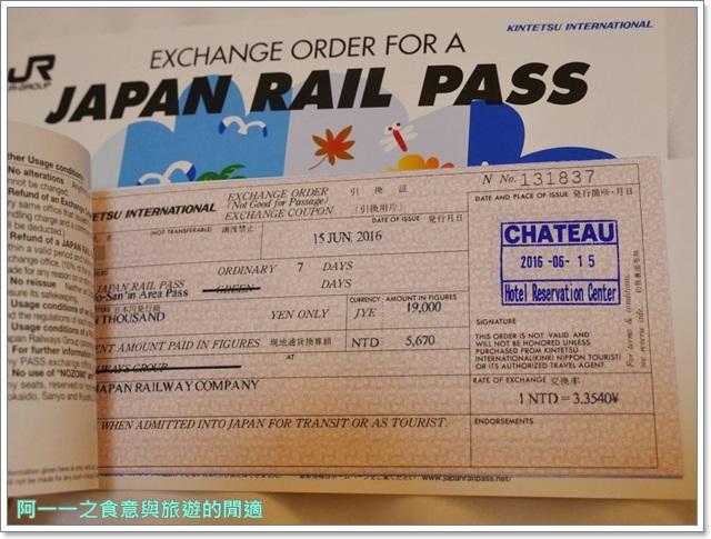 JR山陽&山陰鐵路周遊券pass.日本岡山旅遊image006