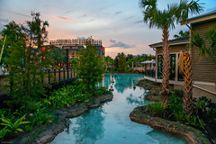 Disney Springs (mwjw) Tags: disneysprings downtowndisney disneyworld orlando florida mwjw markwalter nikond800 nikon nikon24120mm