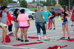 JHHSBand-20 (JaDEImagesDallas) Tags: marching band jhhs horn mesquite high school jags