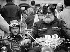 retro (Erwin Vindl) Tags: retro streetphotography streettogs candid blackandwhite bw monochrome innsbruck erwinvindl olympusomd em5