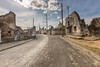 _Q8B0150.jpg (sylvain.collet) Tags: france ruines ss nazis tuerie massacre destruction horreur oradour histoire guerre barbarie