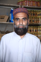 Zulfiqar Ali (muhammadabdullah_k) Tags: charsada pakistan interest free loans microfinance entrepreneurship pakhtoon ordinary people small business akhuwat