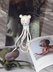 (ShirrStone Shelter dolls) Tags:  aestheticism catalogs beautiful bizarre magazine vanilla gallery exhibition bjd doll pop sss shirrstone shelter site project shirr stone sur surrealism artist body nude sculpt mini mohair big head art girl beauty mold english porcelain porcelaine biscuit bisquit russian china paint dolly artdoll glass silver sterling surr fineart artwork lowbrow contemporaryart artistlife artproject sssdolls balljointed