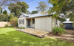 2A Kerrs Road, Castle Hill NSW