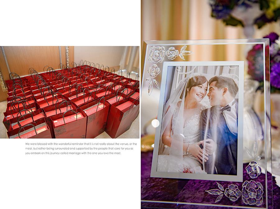 婚攝 翰品酒店 婚禮紀錄 婚禮攝影 推薦婚攝  JSTUDIO_0143