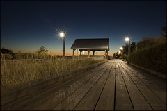 Richmond 0565 BC web (DAMON WEST www.damonwestphotography.com) Tags: richmond bc britishcolumbia canada steveston brittania boardwalk sunset evening metrovancouver greatervancouver richmondmoments insidevancouver vancitybuzz veryvancouver viawesome hellobc beautifulbritishcolumbia destinationbc