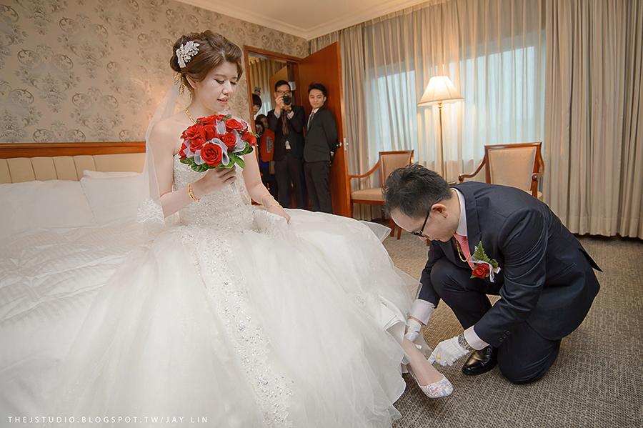 婚攝 內湖水源會館 婚禮紀錄 婚禮攝影 推薦婚攝  JSTUDIO_0053