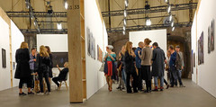 DSCF5587.jpg (amsfrank) Tags: scene exhibition westergasfabriek event candid people dutch photography fair cultural unseen amsterdam beurs