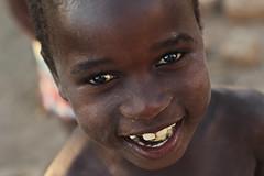 IN AFRICA (Francesca Braghetta) Tags: avventurenelmondo avventure africa africans amore viaggiavventurenelmondo viaggi viaggifotografici viaggio inviaggioconfrancesca maldafrica