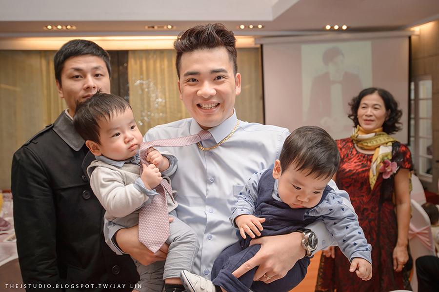 婚攝 青青食尚花園 婚禮紀錄 婚禮攝影 推薦婚攝  JSTUDIO_0107