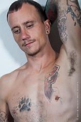 IMG_2827 (DesertHeatImages) Tags: red axle pornstar tattooed tattoos smooth chaser inked boy lgbt phoenix az