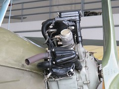 "Polikarpov Po-2 2 • <a style=""font-size:0.8em;"" href=""http://www.flickr.com/photos/81723459@N04/29468779792/"" target=""_blank"">View on Flickr</a>"