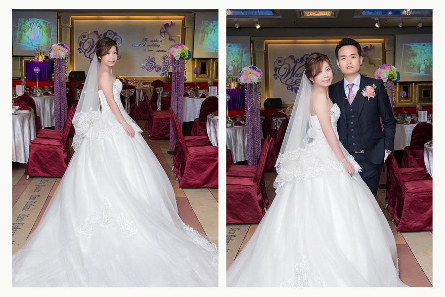 29536963502 cee816602c o - [台中婚攝]婚禮攝影@新天地 仕豐&芸嘉