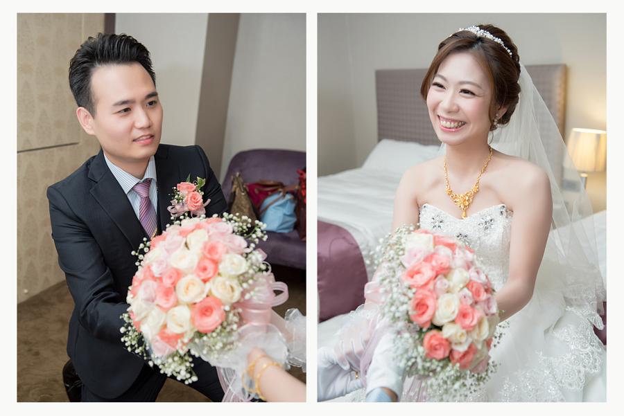 29566484941 8623fca173 o - [台中婚攝]婚禮攝影@新天地 仕豐&芸嘉