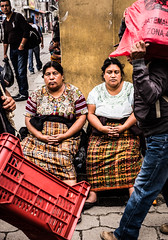 (ross_123) Tags: guatemala street candid people photography fuji fujifilm latin centro central america xt10 xf mirrorless travel lake atitlan ngc national geographic solola 27mm pancake 28 f28