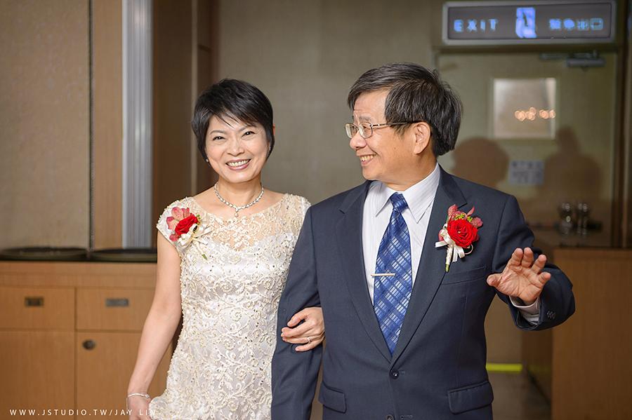 婚攝 翰品酒店 婚禮紀錄 婚禮攝影 推薦婚攝  JSTUDIO_0156