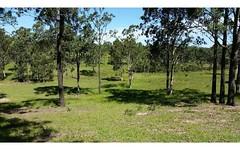 6842 Pacific Highway, Tea Gardens NSW
