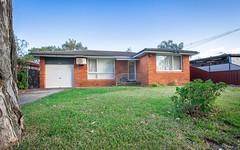 130 Roberta Street, Greystanes NSW