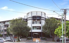 180/139 Commercial Rd, Teneriffe QLD