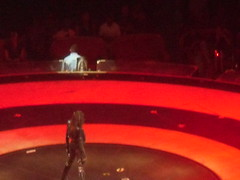 Britney 012 (3) (marcjleesmith) Tags: britney spears o2 concert