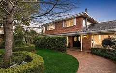 25 Christel Avenue, Carlingford NSW