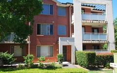 10/7-11 Paton Street, Merrylands West NSW