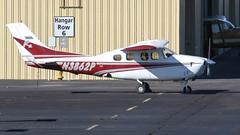 Cessna P210N Centurion N3862P (ChrisK48) Tags: 1978 210 centurion cessnap210n n3862p p210 aircraft airplane dvt kdvt phoenixdeervalleyairport phoenixaz
