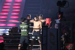 8Y9A3925 (MAZA FIGHT) Tags: mma mixedmartialarts valetudo japan giappone japao martialarts rizin saitama arena fight fighting sposrts ring cage maza mazafight