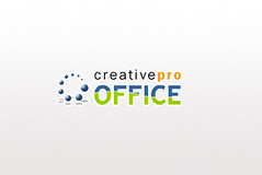 CreativePro Office (2003)