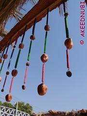 غرب اسوان (AKEEDNUBI) Tags: بلاد الدهب