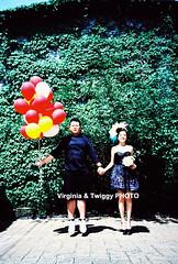 Film x Lomo Pre-Wedding Photo- Patric  Teng*1 (Twiggy Tu) Tags: portrait film lomo lca taiwan taipei 2012 preweddingphotography  virginiatwiggyphoto