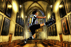 Flying Leap (joe-canuck) Tags: neon fifa soccer uefa championsleague delpiero europeancup performanceartist soccerplayer canadianartist neonartist vancouverschool worldcupsoccer conceptualartist sportsart popularartist joecanuck canadiansportsart canadiansportsartist photoconceptualist bestcanadianartist thepeoplesartist prodemocracyartist italianfootballsoccer bestloveditalianfootballersoccerplayer worldsbestfootballersoccerplayer mostlovedfootballersoccerplayer worldsmostfamoussoccerplayer worldcupsoccerfootball