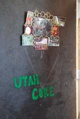 Utah CORE Project (NCReedplayer) Tags: utah nevada burningman nv blackrockcity bm core coreproject burningman2011 bm2011