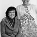 Belva Kim & Kimberly Ellis 2