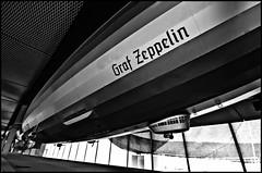 Graf Zeppelin (BM-Licht) Tags: museum germany deutschland nikon graf von zeppelin tokina baden 116 atx friedrichshafen würtemberg d7000